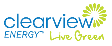 Clearview Electric Inc.