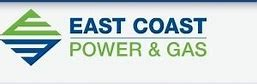 East Coast Power and Gas, LLC