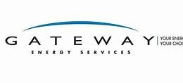 GATEWAY ENERGY SERVICES CORP
