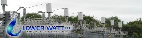 LOWER WATT LLC