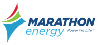 MARATHON POWER, LLC