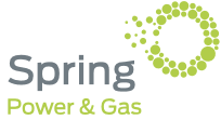 Spring Power & Gas