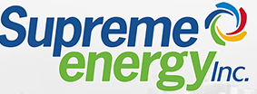 SUPREME ENERGY, INC