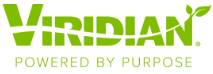 VIRIDIAN ENERGY PA, LLC