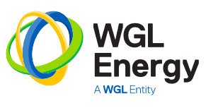 WGL Energy Services